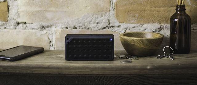 Miglior speaker bluetooth 2019