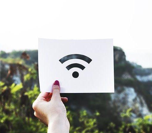 Miglior amplificatore wifi