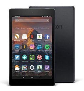 migliore tablet economico qualità prezzo