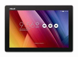 tablet economico asus