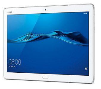 miglior tablet economico in assoluto