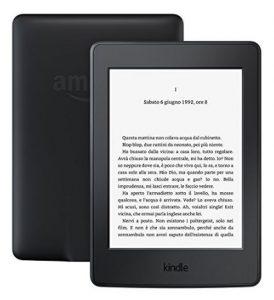 miglior ebook reader rapporto qualità-prezzo