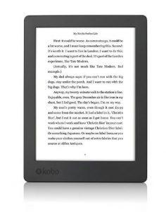miglior ebook reader per leggere gratis