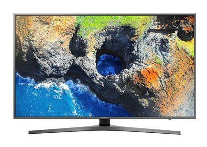 Miglior televisore 4k economico samsung 49 pollici