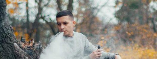 come smettere di fumare con la sigaretta elettronica