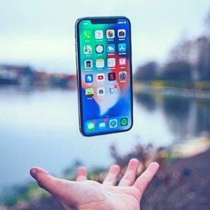 comprare iphone ricondizionati