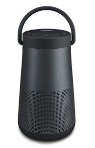 speaker bluetooth da esterno bose