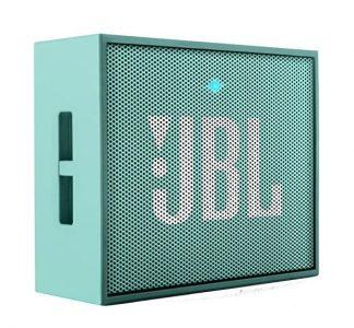 speaker bluetooth economico jbl