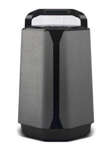 miglior speaker bluetooth da esterno soundcast vg7