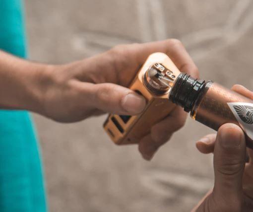 migliori liquidi sigaretta elettronica