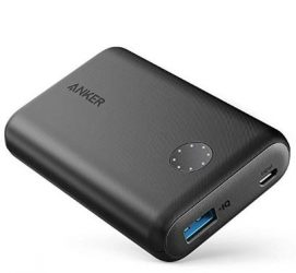 powerbank anker pc 2