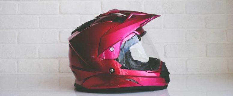 Migliore casco modulare
