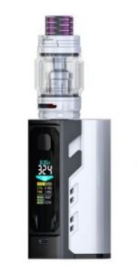 sigaretta elettronica migliore per autonomia