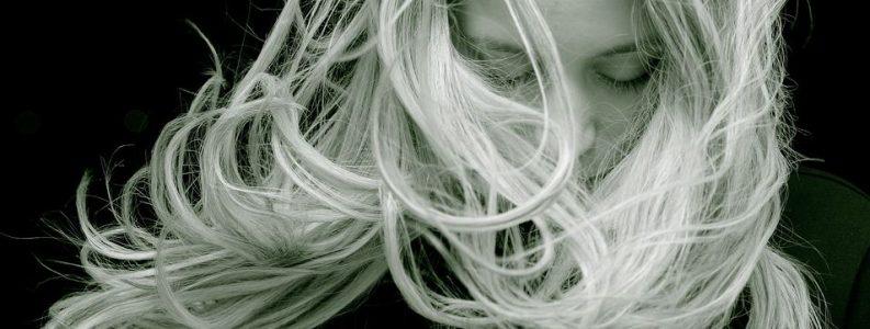 Maschera per capelli migliore