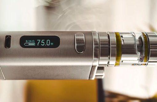 Migliori marche sigarette elettroniche