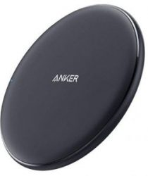 Caricatore wireless Anker pad