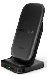 Miglior caricatore wireless Ravpower 069