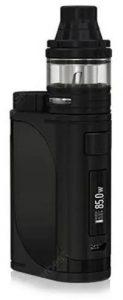 Eleaf pico kit 25 Sigaretta elettronica migliore per rapporto qualità prezzo