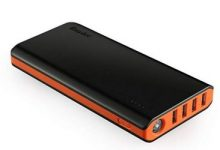 power bank economico easyacc
