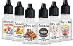 migliori liquidi sigaretta elettronica mix